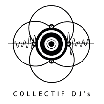 COLLECTIF DJ's